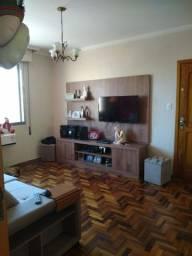Apartamento no Centro de Pelotas