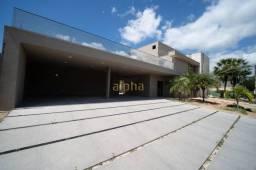 Título do anúncio: Casa para venda com 800 metros quadrados com 5 quartos em Cararu - Eusébio - Ceará