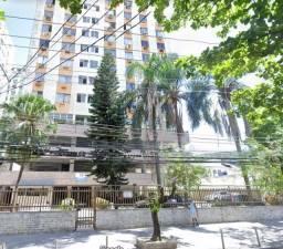 Apartamento, Pechincha Rio de Janeiro RJ