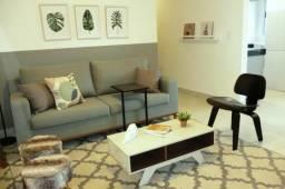 Título do anúncio: Apartamento 2 quartos,2 vagas no São Geraldo