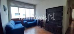 Apartamento à venda com 2 dormitórios em Lagoinha, Belo horizonte cod:844542