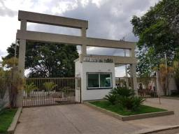 Título do anúncio: Apartamento à venda, 2 quartos, 1 vaga, Vapabuçu - Sete Lagoas/MG