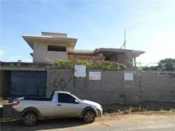 Casa à venda, Bandeirante - Sete Lagoas/MG