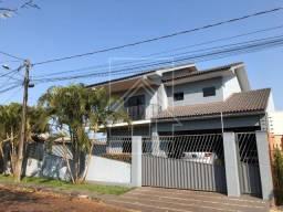 Residência disponível para locação localizada no Loteamento Parque do Patriarco em Foz!
