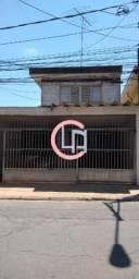 Casa para aluguel, 4 quartos, 2 suítes, 2 vagas, Centro - São Bernardo do Campo/SP