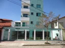 Título do anúncio: Apartamento à venda, 3 quartos, 1 suíte, 1 vaga, Rio Branco - Belo Horizonte/MG