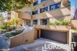 Apartamento para locação Edifício Chamonix com 3 quartos sendo 1 suíte