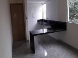 Área Privativa à venda, 2 quartos, 2 suítes, 2 vagas, Cruzeiro - Belo Horizonte/MG