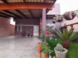 Casa Moderna de Alto Padrão à Venda, em Juatuba | JUATUBA IMÓVEIS