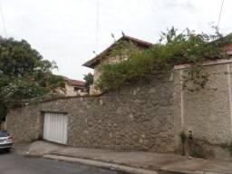 Casa à venda, 4 quartos, 4 suítes, 5 vagas, Paraíso - Belo Horizonte/MG