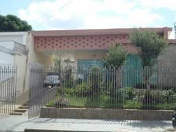Título do anúncio: Casa à venda, Centro - Sete Lagoas/MG