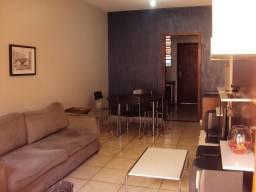 Casa à venda, 2 quartos, 1 suíte, 2 vagas, Santa Amélia - Belo Horizonte/MG