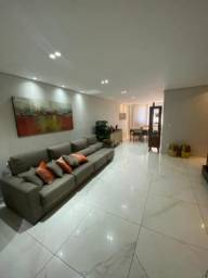 Área privativa à venda, 3 quartos, 1 suíte, 3 vagas, Barreiro - Belo Horizonte/MG