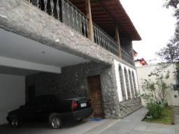 Casa à venda, 4 quartos, 1 suíte, 3 vagas, Dona Clara - Belo Horizonte/MG