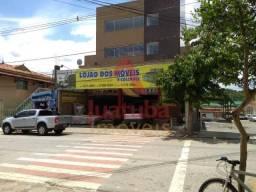 Aluga-se Sala Comercial com 2 Banheiros, no Centro de Juatuba | JUATUBA IMÓVEIS