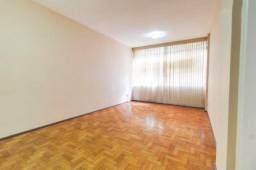 Título do anúncio: Apartamento à venda, 3 quartos, Centro - Belo Horizonte/MG