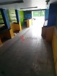 Título do anúncio: Loja para aluguel, Cidade Nova - Belo Horizonte/MG