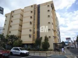 Apartamento para aluguel no Condomínio Marques de Paranaguá - Teresina/PI