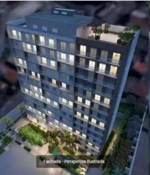 Plano&Reserva Casa Verde - 26 a 37m² - São Paulo, SP