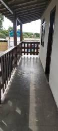 Casa para aluguel, 3 quartos, 1 suíte, 1 vaga, centro - Prudente de Morais/MG