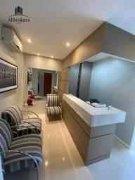 Sala à venda, 33 m² por R$ 349.000,00 - Praia de Belas - Porto Alegre/RS