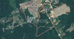 Casa à venda com 1 dormitórios em Morada do sol, Manacapuru cod:6767e995357
