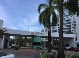 Título do anúncio: Apartamento à venda com 1 dormitórios em Patamares, Salvador cod:df1d3badaed