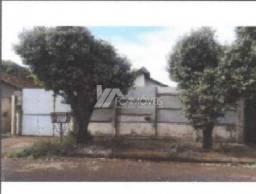 Casa à venda com 2 dormitórios em Eldorado, Ituiutaba cod:51293ff5398
