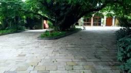 Excelente terreno com 4.391 m2 na AV Manoel Ribas