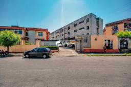 Apartamento para aluguel, 3 quartos, 1 suíte, 2 vagas, Fátima - Fortaleza/CE