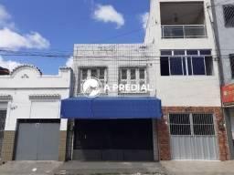 Centro - Prédio Duplex Misto 151,80m²