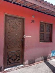 Casa para aluguel, 1 quarto, Prefeito José Walter - Fortaleza/CE