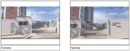 Apartamento à venda com 2 dormitórios em Planalto, Juazeiro do norte cod:47959020a5a