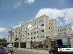 Apartamento à venda, 2 quartos, 1 suíte, Maraponga - Fortaleza/CE