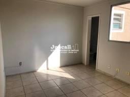 Cobertura à venda, 3 quartos, 1 suíte, 1 vaga, Itapoã - Belo Horizonte/MG