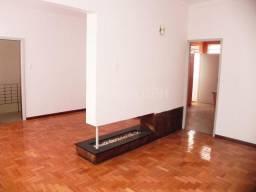 Apartamento para aluguel, 3 quartos, 1 vaga, Savassi - Belo Horizonte/MG