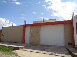 Casa Residencial à venda, 5 quartos, 3 suítes, 2 vagas, Ininga - Teresina/PI