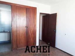 Apartamento Cobertura para aluguel, 3 quartos, 1 suíte, CENTRO - DIVINOPOLIS/MG