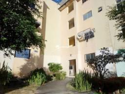 Apartamento 2 quartos, em frente Posto Arena Sobral e Palácio.