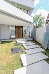 Casa para alugar com 5 dormitórios em Setor sul, Goiânia cod:613