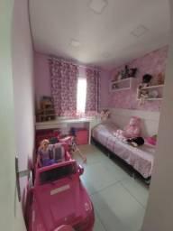 Apartamento à venda, 2 quartos, 1 suíte, 1 vaga, Parque Residencial Maison Blanche - Valin