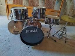 Bateria TAMA StageStar