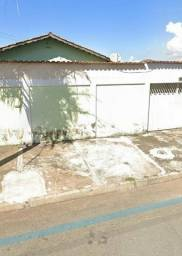 Título do anúncio: CASA COM 222,7m²- Jardim Dom Fernando I - Goiânia - GO