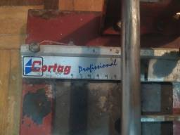 Riscador Cortag Profissional 80cm