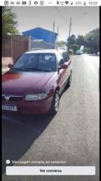 Vende-se Astra 7.800,00