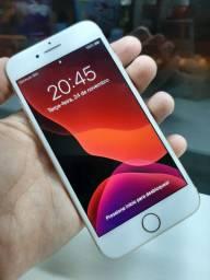 IPhone 8, sem detalhes, só hoje!!
