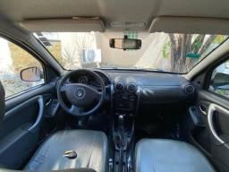 Renault Sandeiro Expression Hi-Flex 1.6 8V 5p