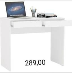 Mesa para pc e escritório e unhas