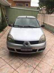 Clio Privilege 1.0 16V 05/06
