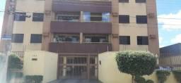 Vendo apartamento 3 dormitórios - Palmares